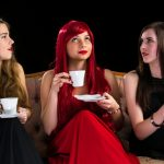 What Types of Coffee Are Enjoyed After Dinner? – WellnessMonsters.com