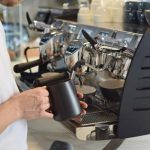 How Do Espresso Machines Work? - Perfect Daily Grind