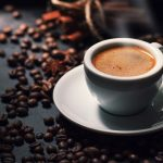 How to Drink: Espresso | Travel Gluttons
