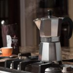 The 5 Best Stovetop Espresso Makers of 2020   SPY