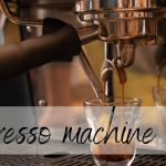 How Many Bars For Espresso ? Here's How Many You Really Need -  CoffeeAndTeaCorner