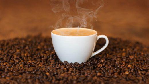 How Many Ounces Are In a Shot Of Espresso?