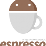 Espresso : An automation UI testing – Thought beats