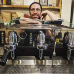 A Guide to Setting Up The Espresso Machine in Your New Café - Perfect Daily  Grind