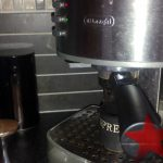 A review of all popular coffee pod machines