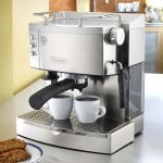 How to Choose the Best Espresso Machine :: Buyer's Guide