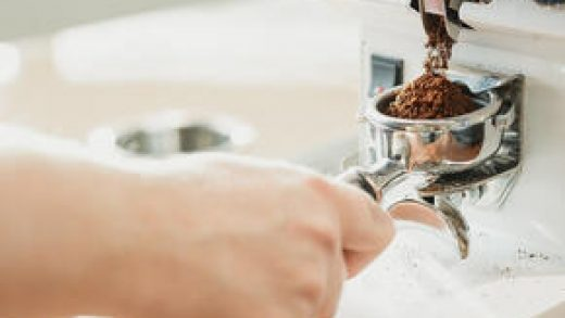 How to Clean Your Espresso Machine?