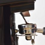 How to pull a perfect shot of espresso - Perfect Daily Grind