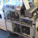 Learn about the Espresso Book Machine - McNally Robinson Booksellers