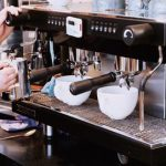 The Quick Guide To Home Espresso Machine Features   JavaPresse Coffee  Company