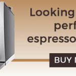 What's the Difference between Coffee, Espresso, Cappuccino, and Latte?