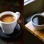 Coffee Vs Espresso: What is the Difference? - Craft Coffee Guru
