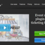 How to Determine the Best Event Ticketing Solution for You - EventPresser