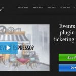 How To Choose An Event Management Plugin For Your Site   R Digital Marketing