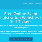 The Ultimate Guide to Event Registration | Event Espresso