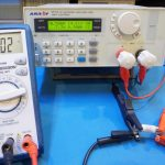 Test Unknown Fuses Without Destroying Them | Hackaday