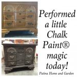 Where To Buy Annie Sloan Chalk Paint In Victoria Bc