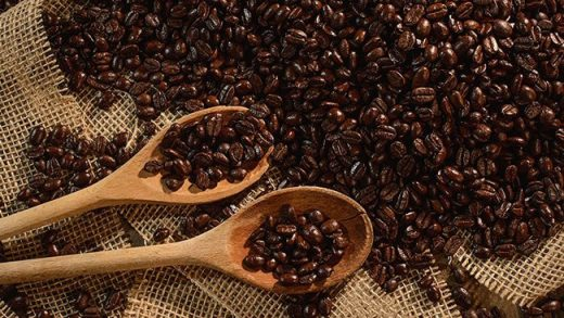 The Best Espresso Beans for Making You Favorite Brew at Home in 2020 | SPY