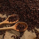The Best Espresso Beans for Making You Favorite Brew at Home in 2020   SPY