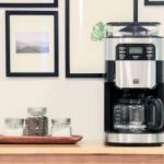4 Things to Check When Buying a Coffee Maker - Twitter Peek