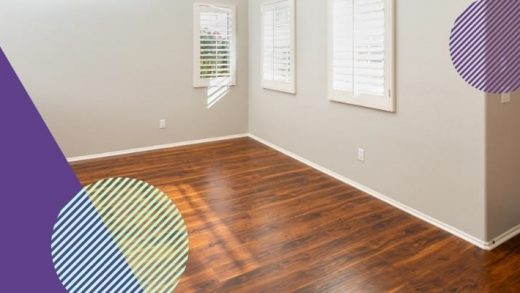 How to Fix Scratches on Laminate Floor like a Professional