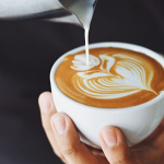 What Is a Flat White? - Coffee Magazine