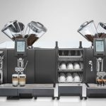 Fully Automatic Coffee Machines - Secret Coffee Drinks