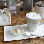 Coffee hack: How to make espresso drinks at home without the fancy machines  – SheKnows