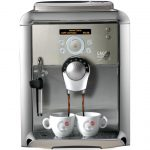 Gaggia Platinum 74846 Swing Up Bean to Cup Coffee Machine   Coffee Makers  UK Online