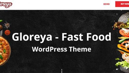 20 Best WordPress Coffee Shop Themes for Cafes And Cafeteria Websites in  2020