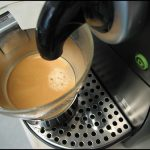 Difference Between Coffee and Espresso | Thinkable person