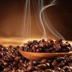 Most Popular Coffee Beans From Around The World - OnHisOwnTrip