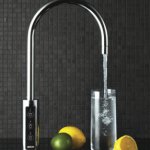 All that you wanted to know about sparkling water taps for homes – Crooked  Saws
