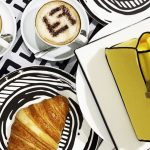 The Fendi Caffé of Your Monogram Dreams Has Just Popped up in Harrods –  Robb Report