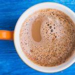 Why Sparkling Espresso Is the New Drink Trend You Need to Try – SheKnows