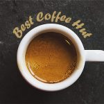 How Many Ounces In A Shot Of Espresso? | Best Coffee Hut