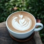 How Many Shots of Espresso in a Venti? What's Inside our Favorite Upgrade?  – kitchensty.com