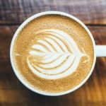 How Much Coffee Per Cup? – Emily Brydon