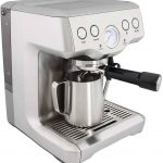 How Much Does An Espresso Machine Cost?
