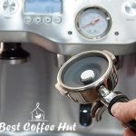 How To Clean And Descale Your Espresso Machine | Best Coffee Hut