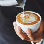 How to Make the Best Latte at Home - My Coffee Guide
