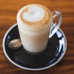 How to Make a Latte Without an Espresso Machine - Coffee Affection