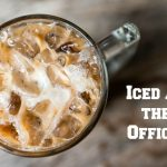 How to Make Iced Coffee at Work - USConnect Blog