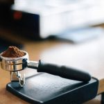 Automatic Espresso Tampers Are Changing The Game