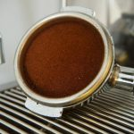 How To Tamp Safely And Consistently For Espresso | JavaPresse Coffee Company