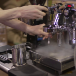 Product Maintenance   How to Clean a Steam Wand - Prima Coffee Equipment