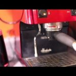 How to Use an Espresso Maker : Coffee - YouTube