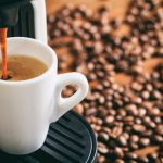 Get A Taste Of Fall When You Try These Coffee Recipes | Palestine Toyota