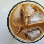 4 Easy Tips for Making Iced Coffee Drinks - BKC Group Ltd