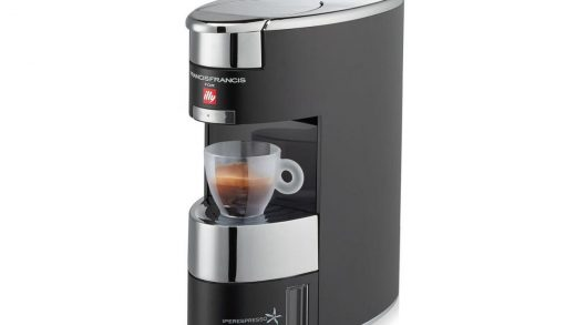 Illy x9 espresso machine review. To proceed, please verify that you are not  a robot.
